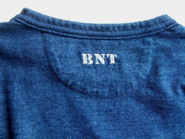 BNT【ビーエヌティー】
