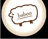 baboomama